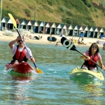 18-bournemouth-beach-kayaking