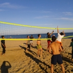 2-activities-beach-volleyball
