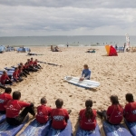 22-surf-lessons-bournemouth-beach