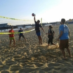 3-beach-volleyball