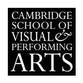 Cambridge Visual Arts