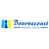 Bournecoast Property Agents