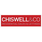 Chiswell Co