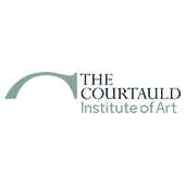 Courtauld Art