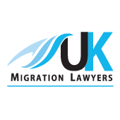 Migration Lawyers