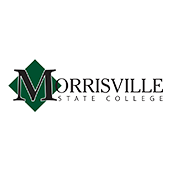 Morrisville State College