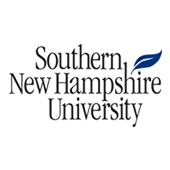 New Hampshire University